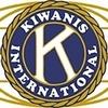 Kiwanis Club of Royal Oak