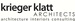 Krieger Klatt Architects Inc.