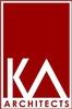 Krieger Klatt Architects Inc.