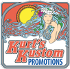 Kurt's Kustom Promotions, LLC
