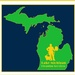 Lake Michigan Cleaning Service
