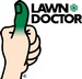 Lawn Doctor of Royal Oak, Bham, Sfld, Farm.