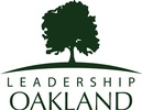 Leadership Oakland