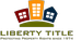 Liberty Title Agency