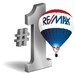 Linda Raveau-Remax First
