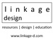 Linkage Design LLC