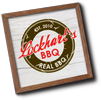 Lockhart's BBQ