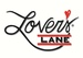 Lover's Lane & Co.