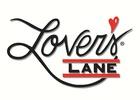 Lover's Lane & Co.