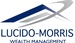 Lucido-Morris Wealth Management