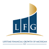 Lifetime Financial Growth of Michigan