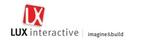 LUX Interactive, LLC