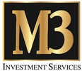 M3 Investment Services