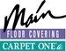 Main Floor Covering