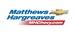 Matthews-Hargreaves Chevrolet