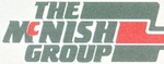 The McNish Group, Inc.