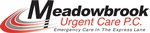 Meadowbrook Urgent Care