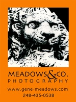 Meadows & Co.