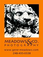 Meadows & Co.