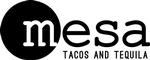 Mesa Tacos & Tequila