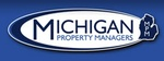 Michigan Property Managers