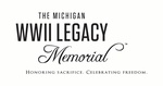 Michigan WWII Legacy Memorial