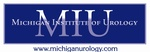MIU Men's Health Foundation