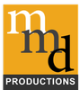 MMD Productions