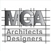 Moiseev/Gordon Associates, Inc.