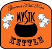 Mystic Kettle, LLC