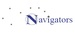 Navigators Financial, LLC.