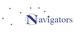 Navigators Financial, LLC