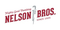 Nelson Brothers Sewer & Plumbing