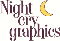 Night Cry Graphics