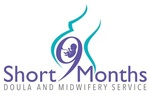 Nine Short Months Doula & Midwifery Services, Inc.