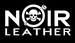 Noir Leather, Inc.