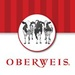 Oberweis Ice Cream and Dairy Store