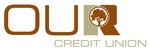 OUR Credit Union