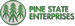 Pine State Enterprises