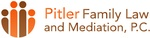 Pitler Family Law & Mediation, PC
