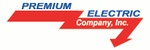 Premium Electric Company, Inc.