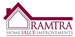 Ramtra Remodeling