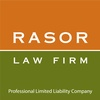 Rasor Law Firm