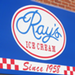 Ray's Ice Cream