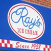 Ray's Ice Cream