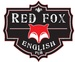 Red Fox English Pub