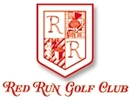 Red Run Golf Club