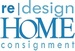ReDesign Home Consignment