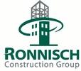 Ronnisch Construction Group