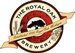 Royal Oak Brewery